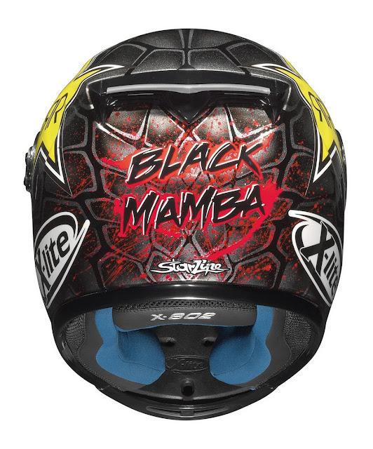lorenzo-black-mamba-01.jpg