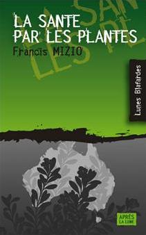 Francis MIZIO