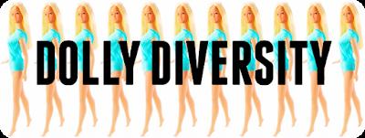 Dolly Diversity