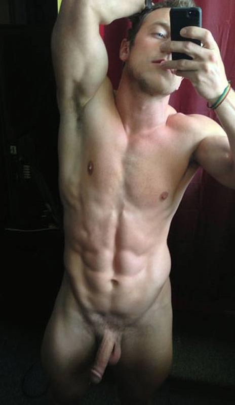 Clusive Gay Porno Seo Tema Pajas Ehibicionistas
