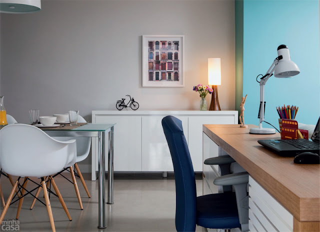 blog de decoração, apartamento decorado, decoração de apartamento pequeno, decoração com cores, loja de decoração online, quadros decorativos