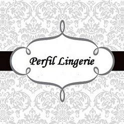 Perfil Lingerie