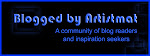 Join this Blog's Official Community for Avid Readers