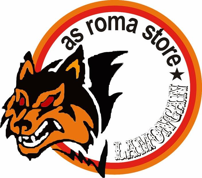 klik gambar >> As roma store - Lamongan (halaman FB)