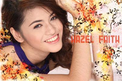 Hazel Faith