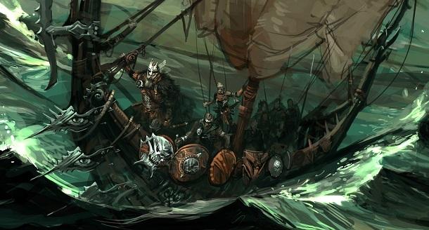 http://www.ciencia-online.net/2013/05/historia-viking-fatos-e-mitos.html