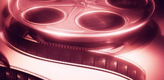 +film+in+italiano+gratis+online+-+Come+fare+per+scaricare+film