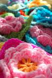 Crochet Blogs ♥