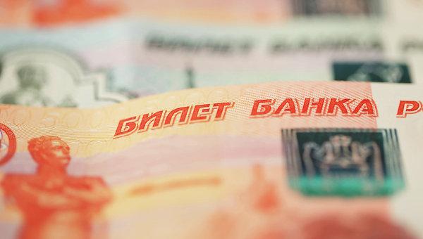 Чтобы прожить в РФ необходимо минимум 22,7 тысячи рублей в месяц