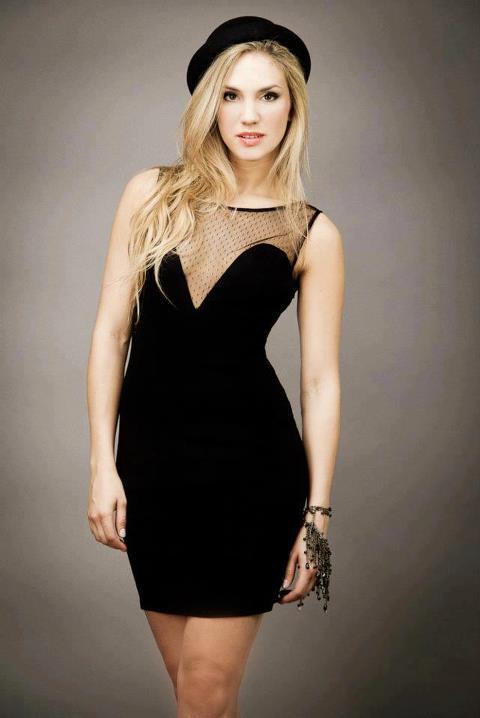 Accesorios para vestido negro lentejuelas