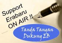Signature support !