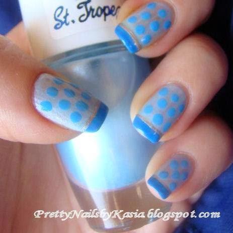 http://prettynailsbykasia.blogspot.com/2014/10/31dc2014-day-5-blue-nails-niebieskie.html