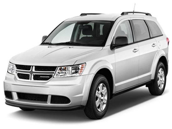 2011 dodge journey latest car specs. Black Bedroom Furniture Sets. Home Design Ideas