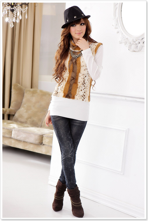 Asian Fashion And Style Clothes In 2012 Asian Fashion And Style Clothes 2012