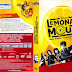 Lemonade Mouth Uma Banda Diferente (Oficial)
