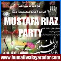 http://ishqehaider.blogspot.com/2013/11/mustafa-riaz-party-nohay-2014.html