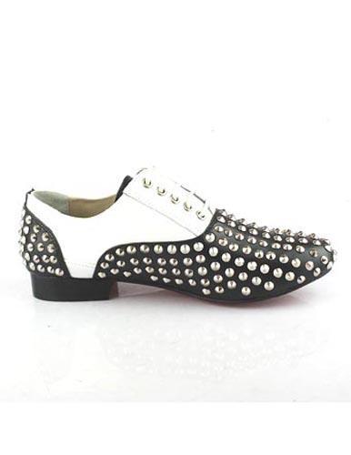christian louboutin ebay sneakers