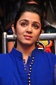Charmi photos at Jyothilakshmi event-thumbnail-7