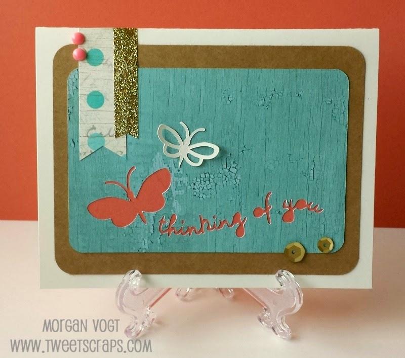 Как сделать карман в открытке 16