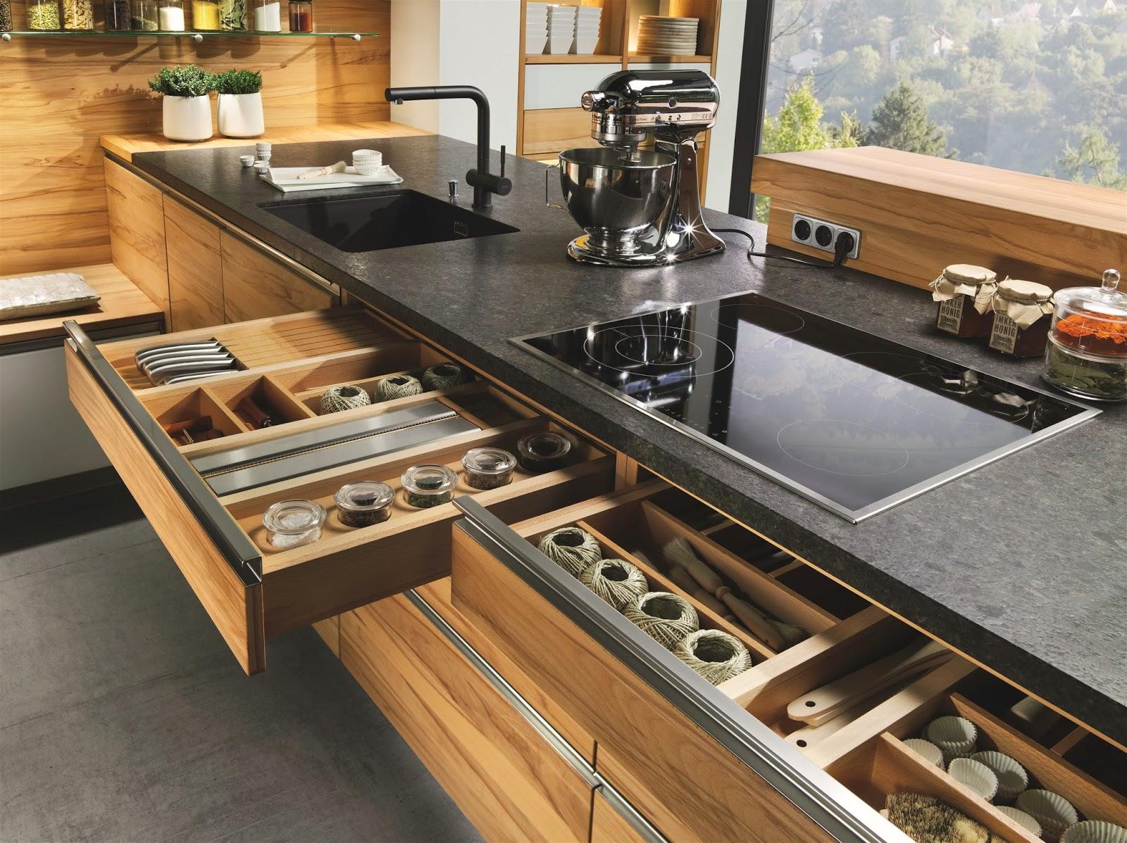 Mobili Mondo Convenienza Cucine : Mobili bagni azzurra. Mobili ...
