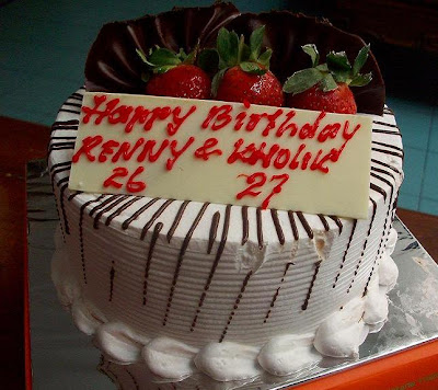 Holland Bakery Cake Birthday Karakter Image Inspiration of Cake