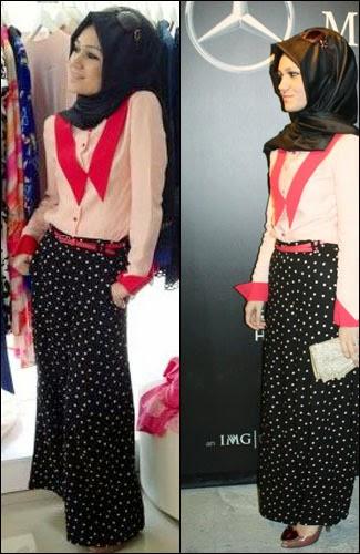 Hijab-Style-Gonul-Kolat-Designer-Asal-Turki-10
