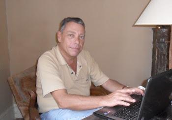 Éric Miné