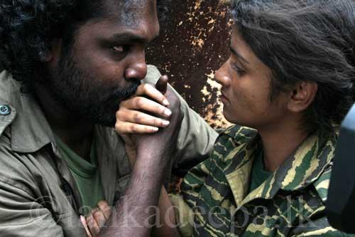 Matha New sinhala movie | දේශීය සිනමාවට ...