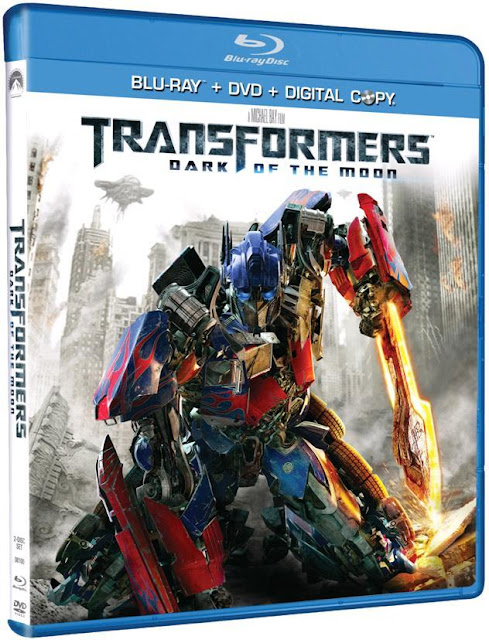 Transformers+3Dark+of+The+Moon+%25282011%2529+600MB