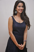 Madhurima Latest Photos at Veeta platinum disk-thumbnail-15