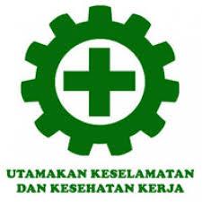 Undang-Undang Kesehatan dan Keselamatan kerja