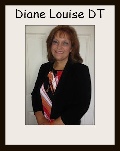 Diane Louise ~ DT
