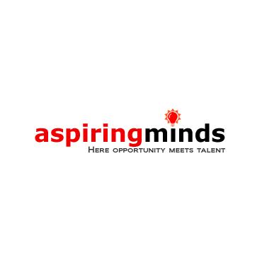 Aspiring Minds Hiring R&D Engineer freshers  - B.E , B.tech - Gurgan