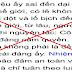 """Lời bịa đặt của tiến sĩ """"dỏm"""" Nguyễn Hưng Quốc"""
