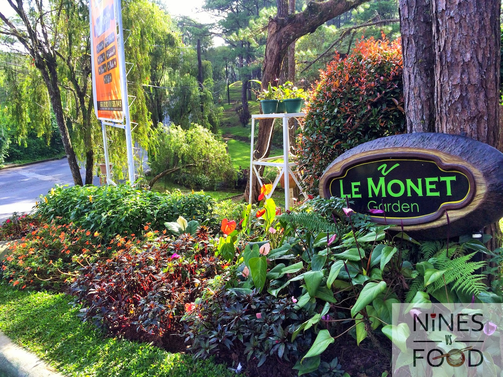 Nines vs. Food - Le Monet Hotel What To Do-13.jpg