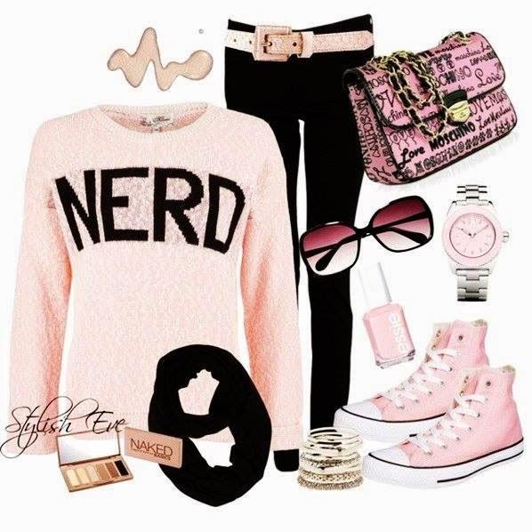 Hah nice style