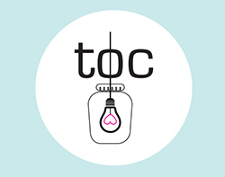 TOC (taller de oficios no convencionales)