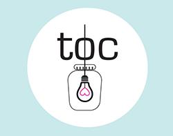 TOC (taller de oficios no convencionales)