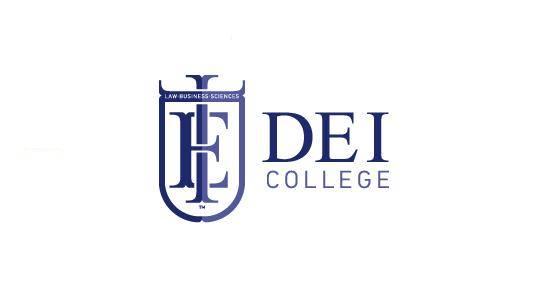 Νέα επιτυχία για το Κολέγιο DEI-Επεισόδια και αποβολή στον αγώνα με τον Θρίαμβο Ταγαράδων