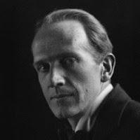 A. A. Milne ( 1882 - 1956 )
