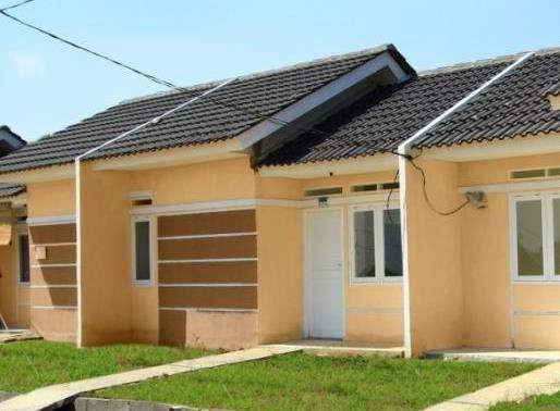 rumah murah, Perumahan Graha Land Cisoka Tangerang, rumah murah tangerang, perumahan murah terbaru 2014, rumah kpr, rumah kredit murah dekat jakarta, rumah, rumah cicilan murah