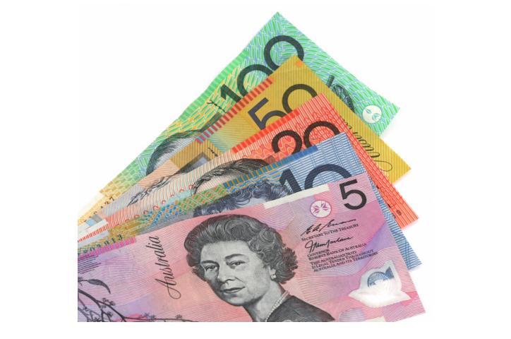 Australian forex exchange