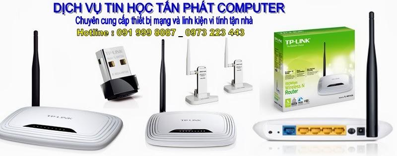 lapdatwifi | Bộ thu phát wifi | router wifi | modem wifi | usb 3g wifi | wifi giá rẻ | wifi tplink