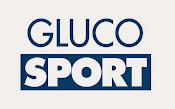 Glucosport