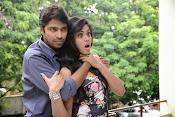 Allari Naresh Karthika Nair movie-thumbnail-10