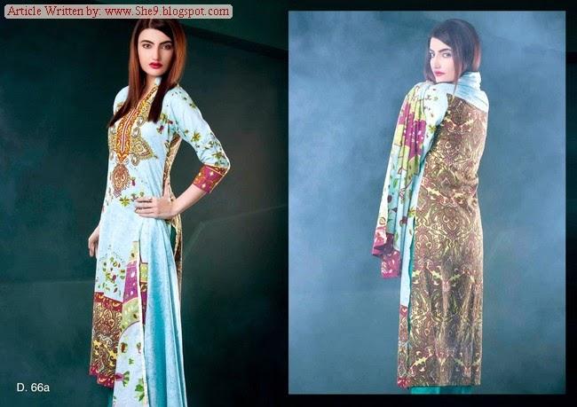 Sitara Universal Cambric
