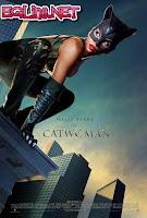 مشاهدة فيلم Catwoman