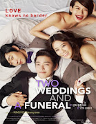 Two Weddings and a Funeral