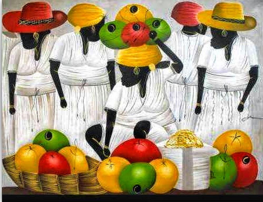 bodegones-faciles-pintados-al-oleo