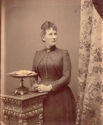 Ingrid Cedergren